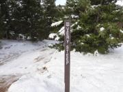 very_steep