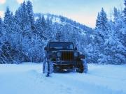 bob_in_deeper_snow_part_2