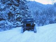 bob_in_deeper_snow_part_3