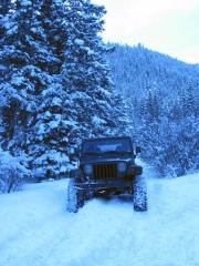 bob_in_deeper_snow_part_4