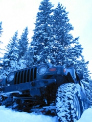 bob_in_deeper_snow_part_6