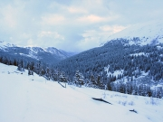 top_of_guanella_pass_part_1