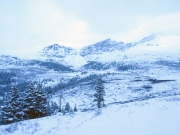 top_of_guanella_pass_part_2