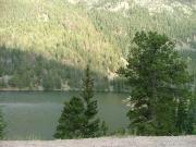 clear_lake