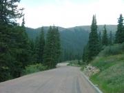 curbed_road