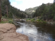 south_platte_near_widowmaker_hill_part_1