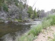 south_platte_near_widowmaker_hill_part_2