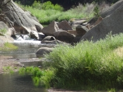 south_platte_near_widowmaker_hill_part_3