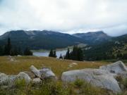 ivanhoe_lake_part_1