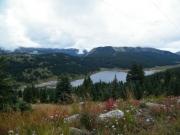 ivanhoe_lake_part_2