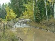 big_mud_puddle