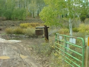 forest_service_gate