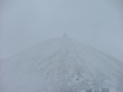 hahns_peak_part_5