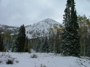 hahns_peak_part_7
