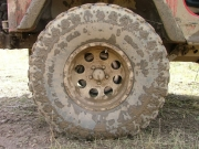 monica_muddy_tire