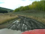 mud_bog_part_1