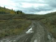 mud_bog_part_2