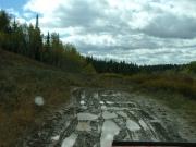 mud_bog_part_4
