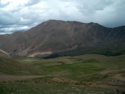 mount_elbert