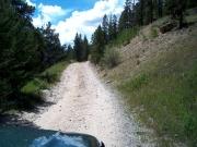 north_halfmoon_creek