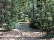 over_to_south_halfmoon_creek