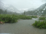 rain_and_water_crossing_4