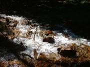 south_platte_river