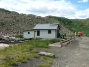 alpine_station_part_1