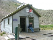 alpine_station_part_2