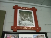 alpine_station_part_4