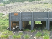 alpine_tunnel_building_3
