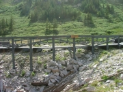 alpine_tunnel_hike_part_5