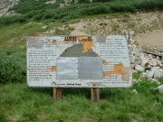 alpine_tunnel_sign_2