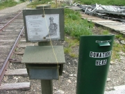 donation_box_near_the_alpine_station