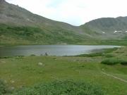 hancock_lakes