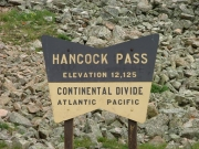 hancock_pass_sign