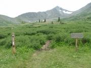 lake_hike