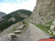 to_the_alpine_tunnel_part_2