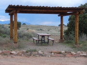 ranger_station_picnic_table