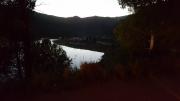 sylvan_lake_part_3