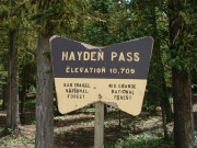 hayden_pass