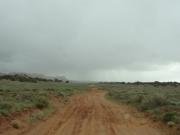 rain_ahead