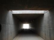 underpass_part_2