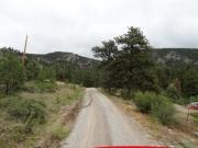 easy_road