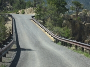 hells_backbone_bridge_part_2