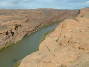 colorado_river_part_3