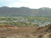 moab_view_part_2