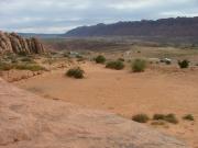 sand_flats_road