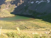 horseshoe_lake_part_3