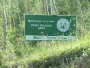 middle_taylor_creek_sign